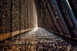 Regenrinne