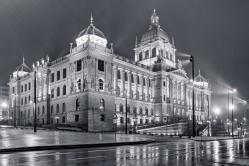 Národní muzeum v nestandardní dobu