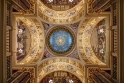 Pantheon Národního muzea