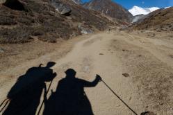 Everest-Trek