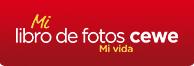 Mi LIBRO DE FOTOS CEWE