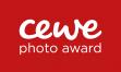 Übersicht der aktuellen Fotowettbewerbe