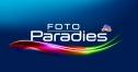 DM Paradies Foto