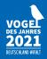 NABU Vogel des Jahres 2021