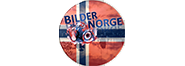 Foto Norge #nofilter