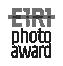 E1|R1 Photo Award