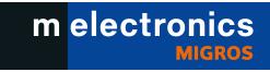 meletronics