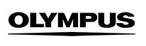 http://www.olympus-global.com/