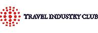 Travel Industry Club (TIC)