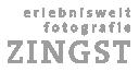 Erlebniswelt Fotografie Zingst