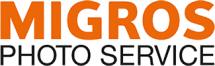 Migros Photo Service