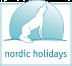 Nordic Holidays