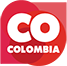 Pro Colombia