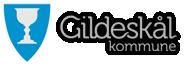 Gildeskål Kommune
