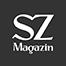 Süddeutsche Zeitung Magazin