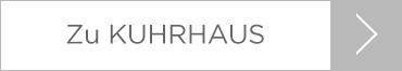 KUHRHAUS GmbH