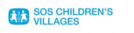SOS Kinderdörfer Weltweit