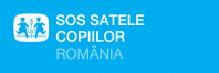 SOS Satele