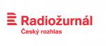 https://radiozurnal.rozhlas.cz/