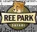 Ree Park logo