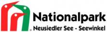 Nationalpark Neusiedler See - Seewinkel