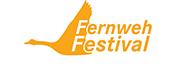 Fernweh Festival