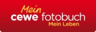 Logo-CEWE-FOTOBUCH
