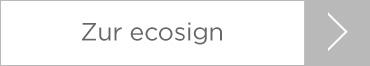 ecosign / Akademie für Gestaltung