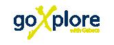goXplore