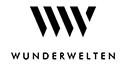 WunderWelten-Festival