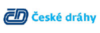 České dráhy