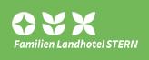 Familien-Landhotel Stern