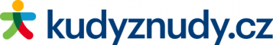 www.kudyznudy.cz