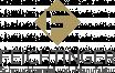 Feichtinger Logo