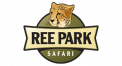 Ree Park