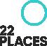 22 Places