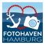 FOTOHAVEN Hamburg