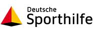 www.deutsche-sporthilfe.de