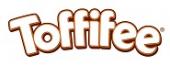 Toffifee logo