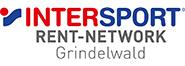 Intersport Rent-Network Grindelwald