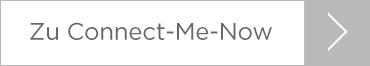 Connect-Me-Now - Kreativnetzwerk