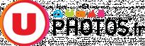 Uphotos logo partenaire