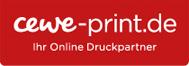 CEWE-PRINT.de - Ihr Online Druckpartner