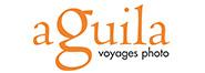 Aguila - Voyages photo