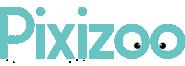 https://www.pixizoo.dk/gratis-fotobog
