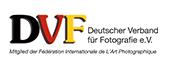 DVF – Deutscher Verband für Fotografie e.V.