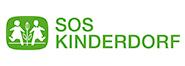 Partner SOS