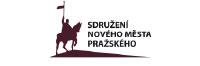 Sdružení Nového Města Pražského