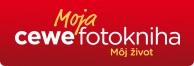 CEWE-FOTOKNIHA