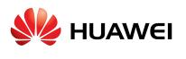http://www.huawei.com/